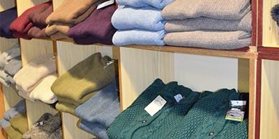 shop_wollens